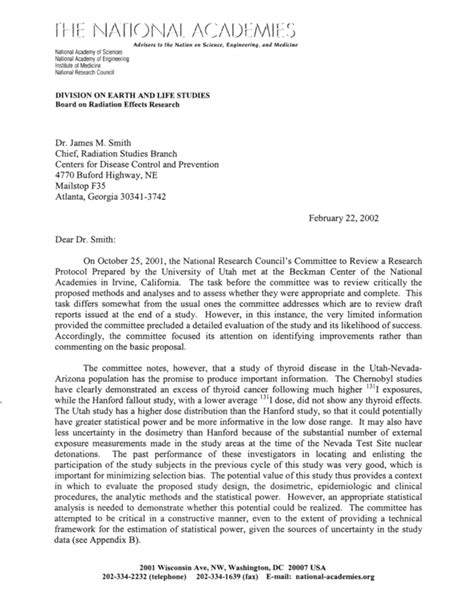 Recommendation Letter Med School School Letter Of Recommendation Sle 663652074 Png Loan Application Form