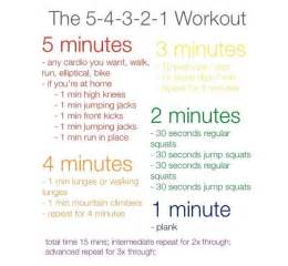 workout at home the best 10 workouts you can do at home the wellness
