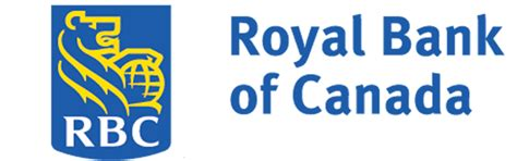 royal bank of canada deutschland see the royal bank of canada garden at rhs chelsea flower