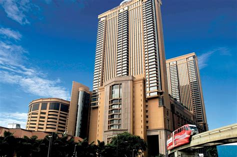 theme hotel kuala lumpur hotels near berjaya times square bukit bintang hotels