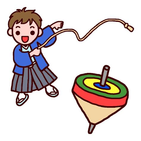 imagenes de niños jugando al trompo entre gubias y maderas otoshidama regalo de a 241 o nuevo