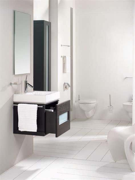 bathroom storage ideas adorable home