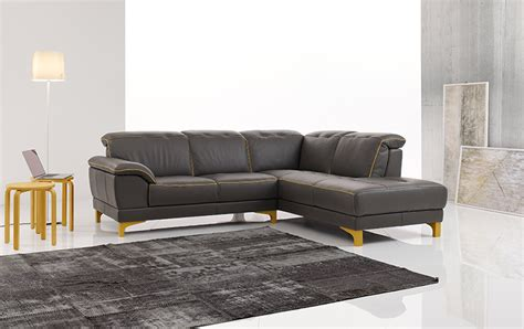 iris couch iris sofa from furniture club lookbox living