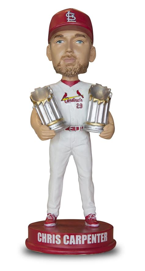 Cardinals Baseball Schedule Giveaways - 17 best images about love those st louis cardinals on pinterest baseball wreaths