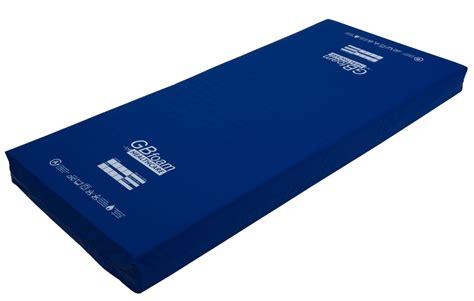 Mattress Waterproof Cover by Hospital Grade Single Waterproof Mattress Gb Foam Direct