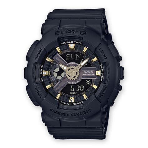 Bã Routensilien Shop ba 110ga 1aer baby g casio shop it