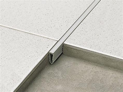 giunti dilatazione pavimenti 39 best images about expansion joints on