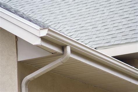 house gutters gutter systems