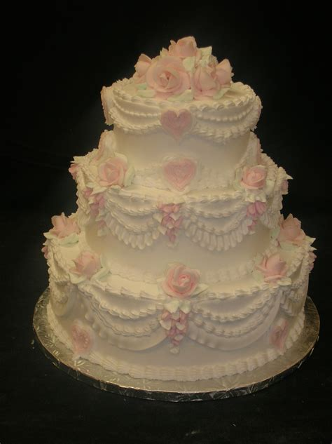 buttercream recipes for wedding cakes wedding cupcake buttercream recipe dishmaps
