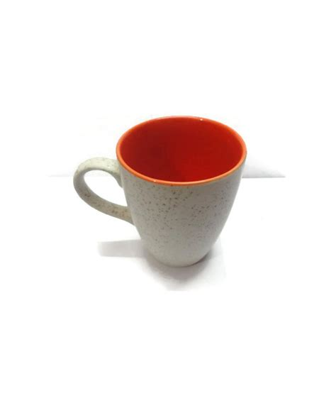 Designer Coffee Mug | chi designer coffee mug buy online at best price in india