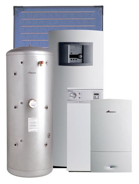 Heating And Plumbing Supplies by Cheap Boiler Quality Boiler Heating Supplies Wembley