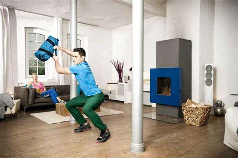 fitness übungen zuhause fitness 252 bungen f 252 r zuhause effektive 220 bungen und tolle