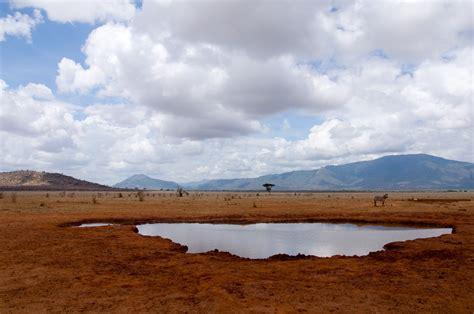 garoda resort watamu kenya punto punto 0 viaggi vacanze e turismo turisti per caso