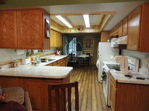 Marysvale Utah Cabins by Picture Of Hoovers Rivers Resort