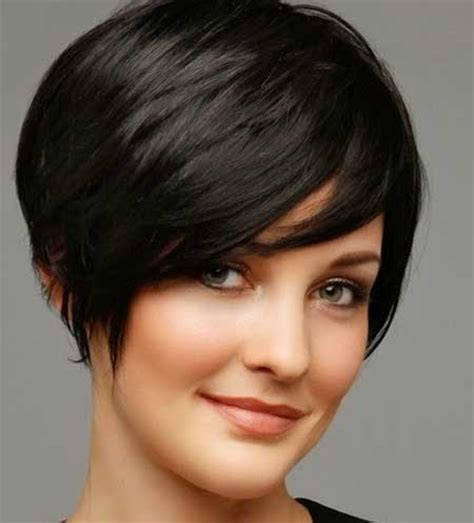 25 pixie haircut styles 2014 short hairstyles 2014 25 short hair trends 2014 short hairstyles 2017 2018