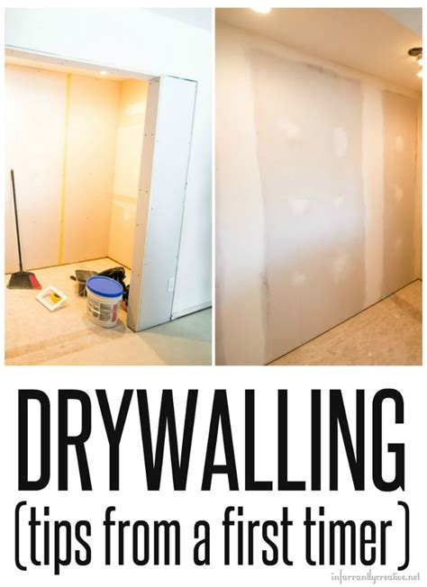 best 25 drywall ideas on drywall installation drywall and hanging drywall