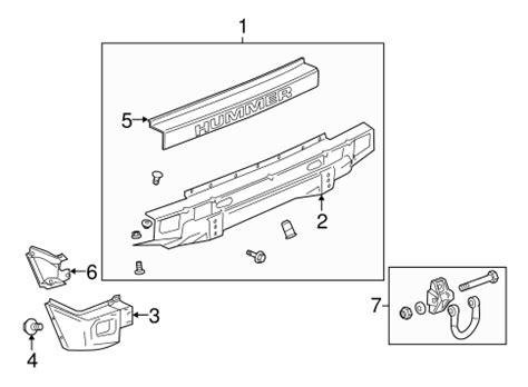 airbag switch box wiring diagram efcaviation