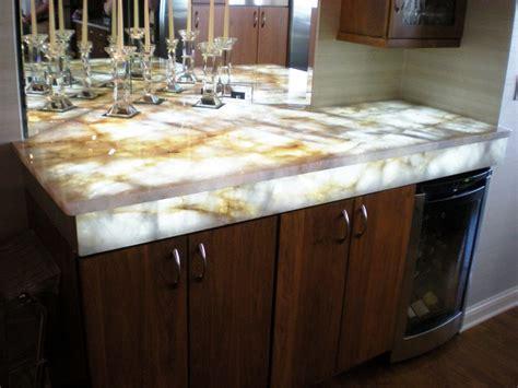 Discount Soapstone Countertops by China Wholesale Fjord Lumix White Laminate Kitchen