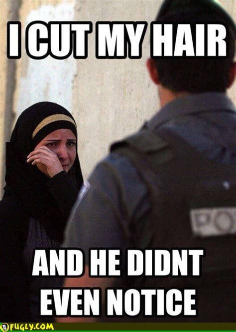 Funny Arab Memes - muslim memes