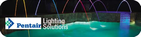 pentair nicheless pool light pool and spa lighting aquadepot