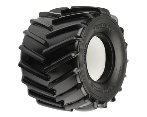 monster truck wheels videos proline devastator m3 all terrain reifen 2 6 f 252 r clod