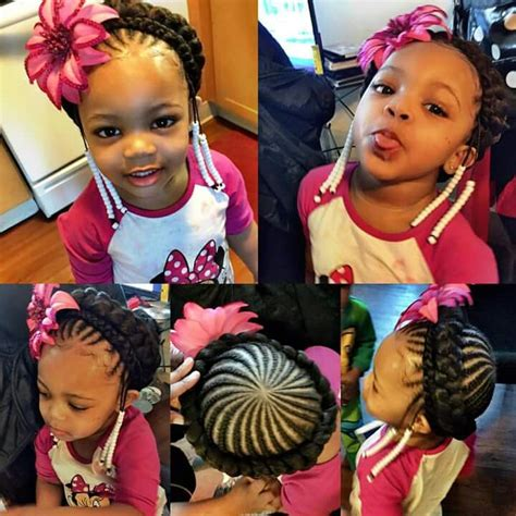 nine year old birthday hairstyles 502 best images about love the kids braids twist and