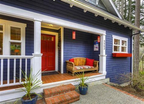 home blue exterior house paint colors 7 no fail ideas bob vila