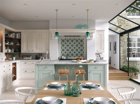 5 top tips for completely beautiful dream kitchen design 5 top tips for completely beautiful dream kitchen design