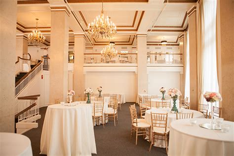 venetian room atlanta wedding and venetian room reviews business profile on atlantabridal