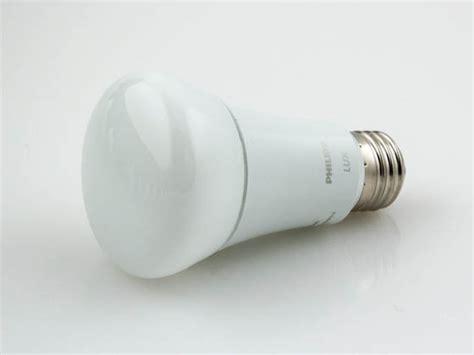 Lu Philips Led 9 Watt philips hue 60 watt equivalent 9 watt led a19 single bulb philips hue 9w a19 e26