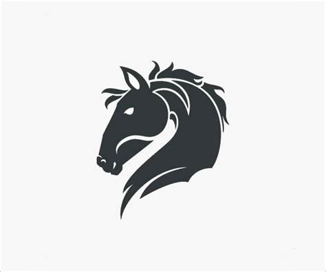 design logo horse horse head logo designs www imgkid com the image kid