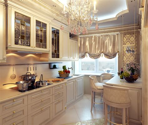 royal kitchen design royal home designs home designing