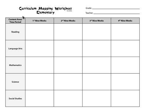 free printables for teachers health symptoms and cure com