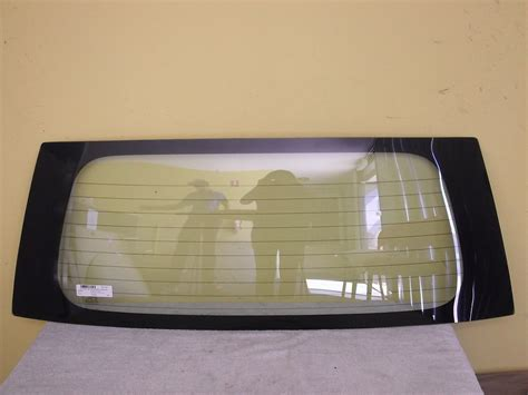holden 4wd wagon holden cruze 4wd 5dr wagon 6 02 gt 12 06 rear windscreen