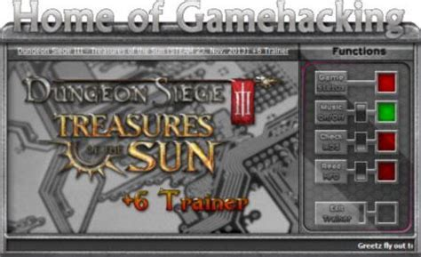 dungeon siege trainer tom clancy s rainbow six siege trainer 4 v1 08 mrantifun
