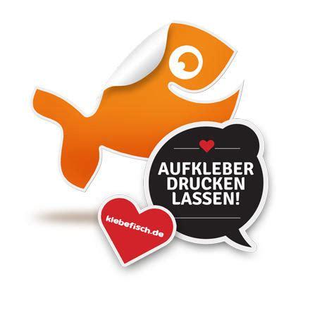 Aufkleber Drucken Lassen Logo by Aufkleber Drucken Lassen
