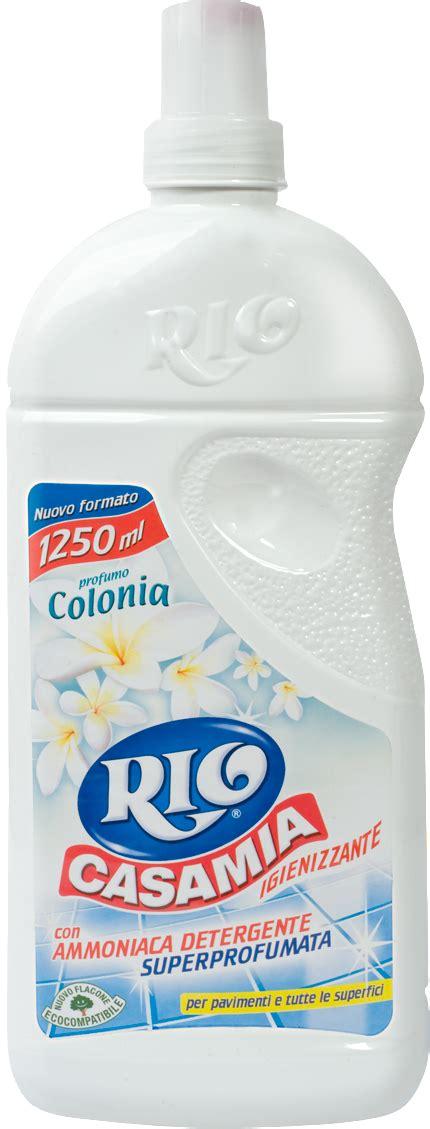 pulizia tappeti ammoniaca la cicatrice casa pulita e profumata con detergenti