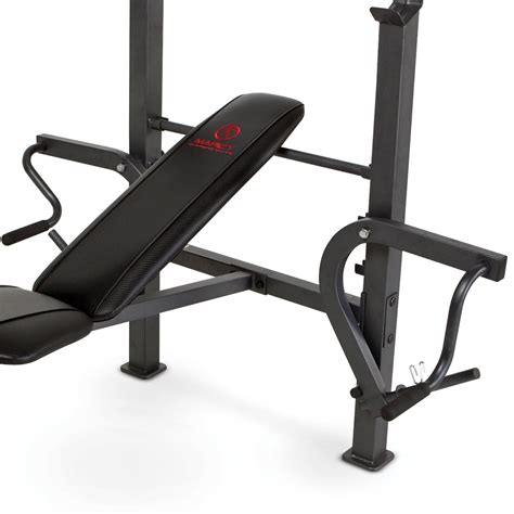 marcy diamond bench marcy diamond elite classic multipurpose home gym workout