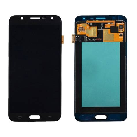 Lcd J7 2016 replacement samsung galaxy j7 2016 j710f lcd display