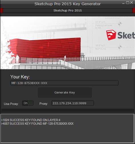 sketchup pro 2015 crack serial key free download serial sketchup pro 2015 crack serial key free download serial