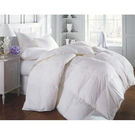 twin comforter sale downright sierra twin comforter on sale