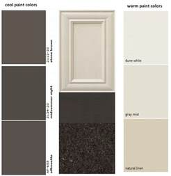 Colors For Cabinets by Best 25 Cabinet Paint Colors Ideas On Kitchen