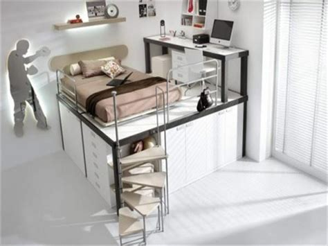 cool bedroom furniture for teenagers loft beds for teenagers cool loft beds loft bedrooms bedroom designs