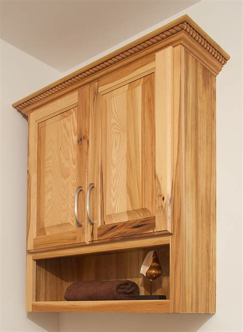 bathroom towel shelf wood big square lacquer wooden towel shelf completed with cabinet elegant homes showcase
