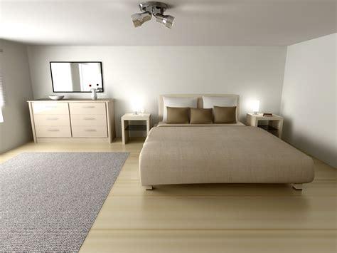 easy  cheap ways  organizing   bedroom tipstoorganizecom