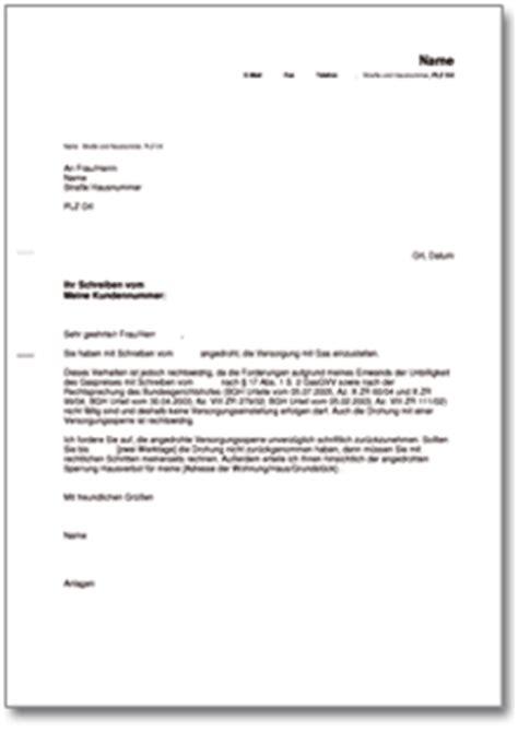 Musterbrief Schadenersatz Versicherung Beliebte Downloads Rechtliches 187 Dokumente Vorlagen