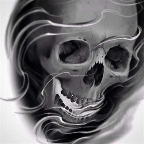 tattoo reference pictures 346 best images about skull on pinterest ink chicano