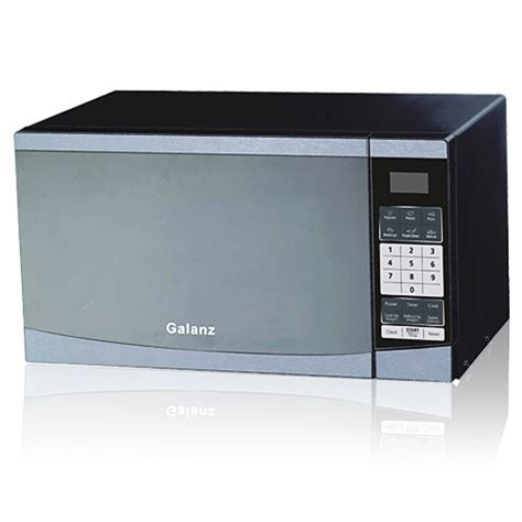 stainless steel microwave oven countertop reviews cheap