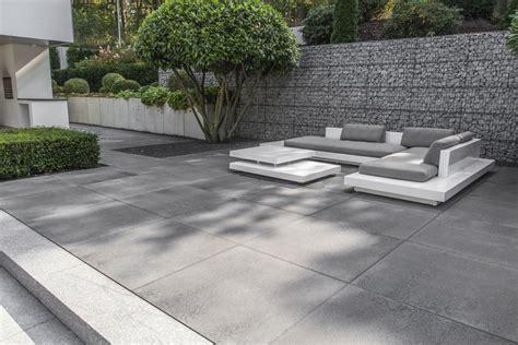 betonplatten 40x40 preis privatobjekt in buchholz