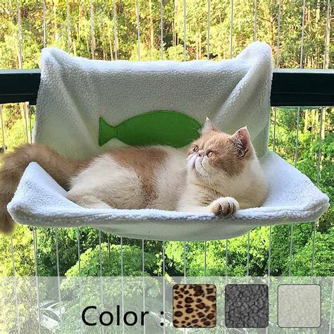 sunny seat cat bed oster sunny seat window mounted cat bed 50 lbs pets